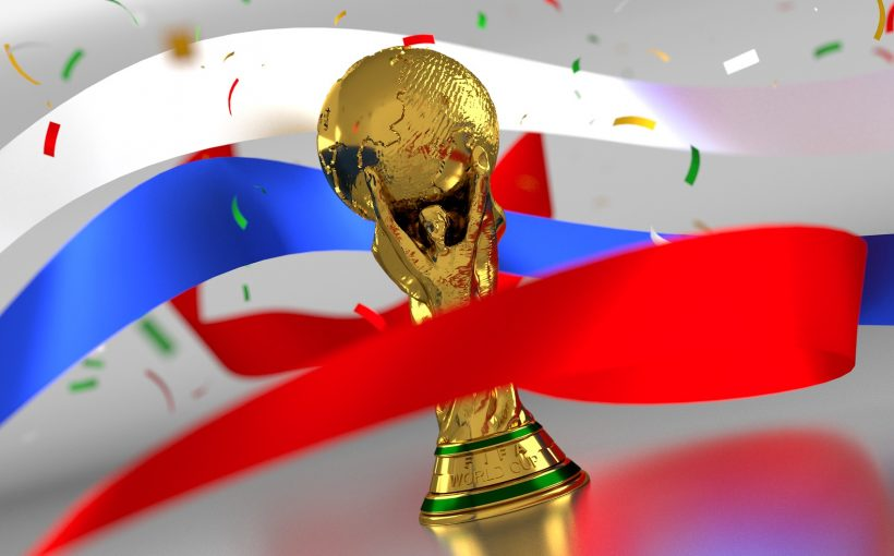 FIFA-20-coins-u7buy-best-selling